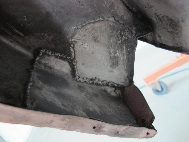 HQ Holden Restoration Rebuild Project (61).jpg
