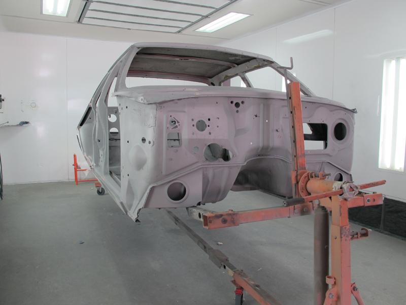 HQ Holden Restoration Rebuild Project (51).jpg