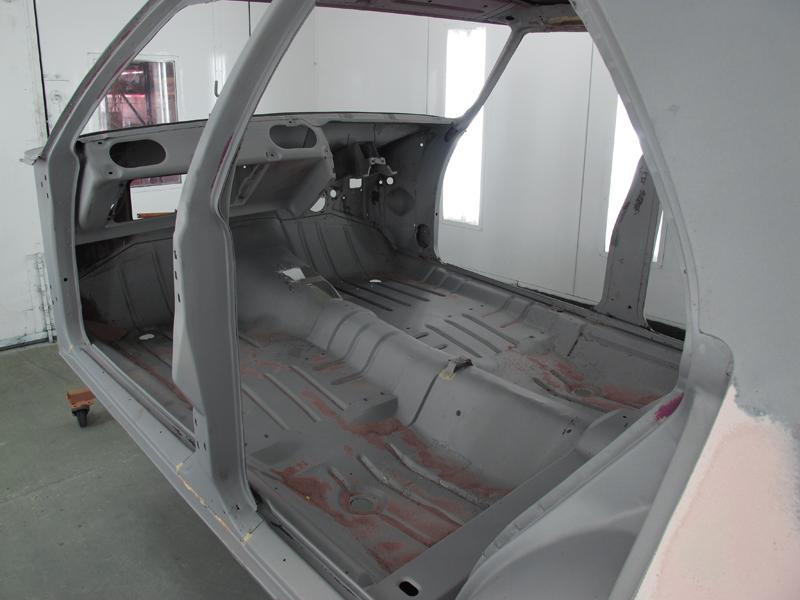 HQ Holden Restoration Rebuild Project (53).jpg