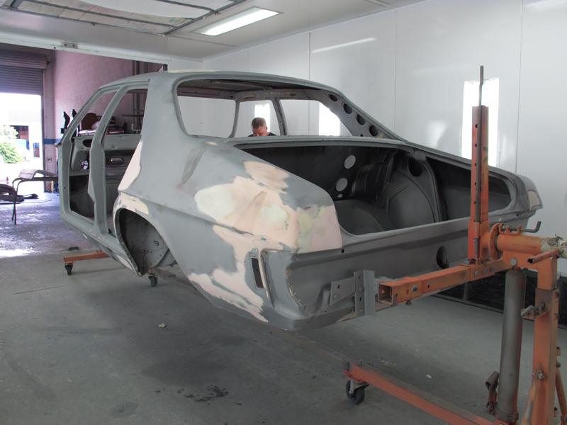HQ Holden Restoration Rebuild Project (52).jpg