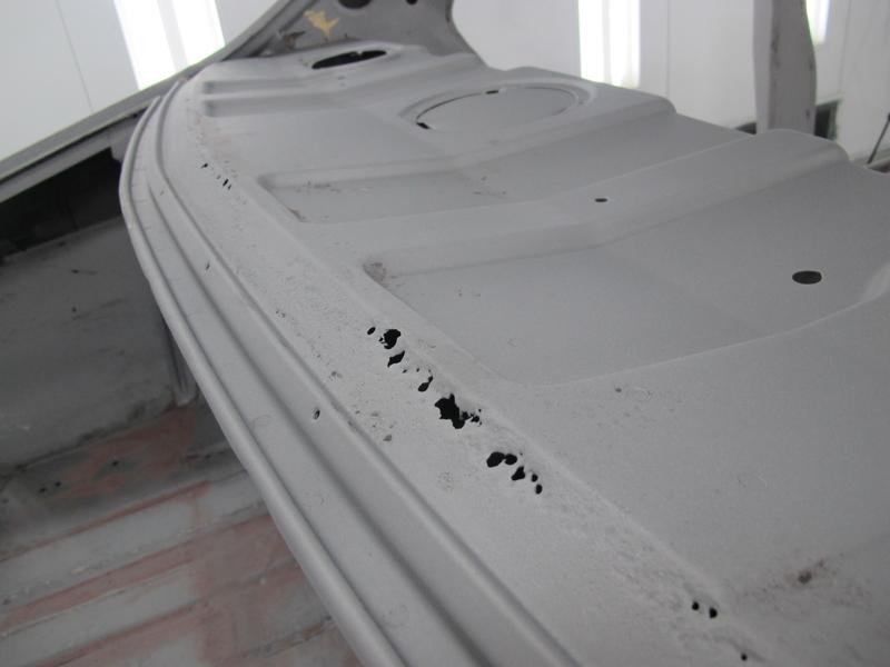 HQ Holden Restoration Rebuild Project (57).jpg