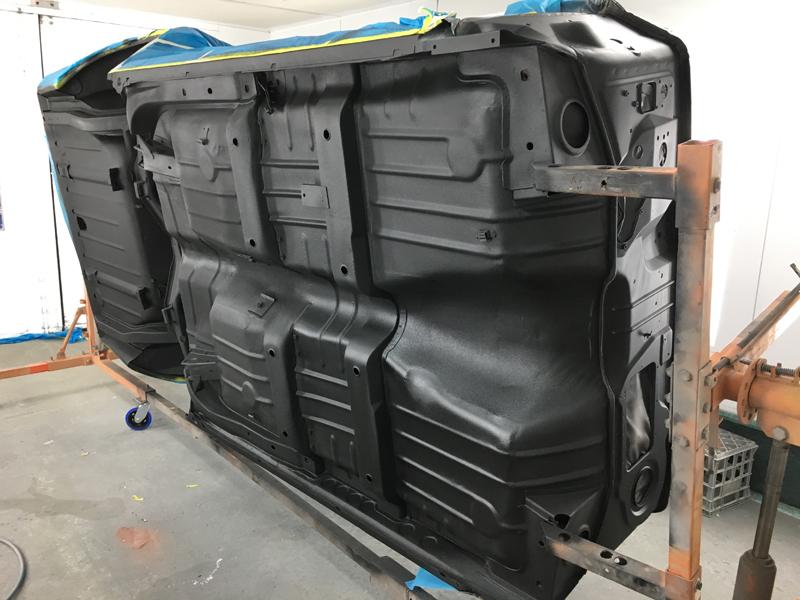 HQ Holden Restoration Rebuild Project (46).jpg