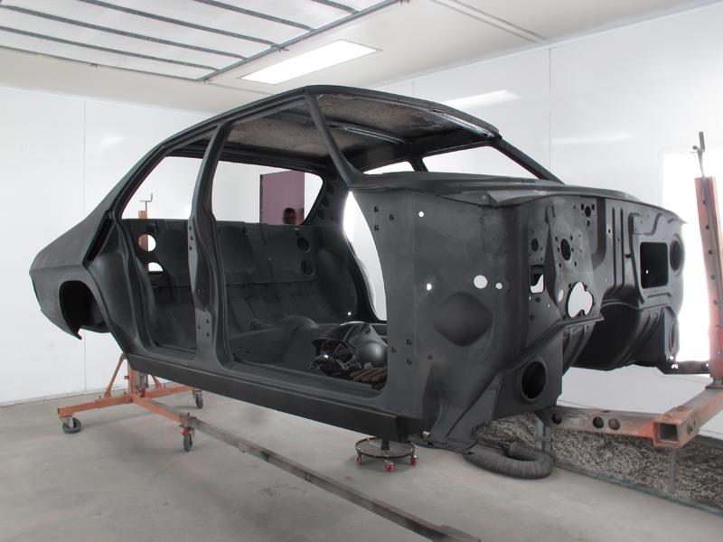 HQ Holden Restoration Rebuild Project (66).jpg