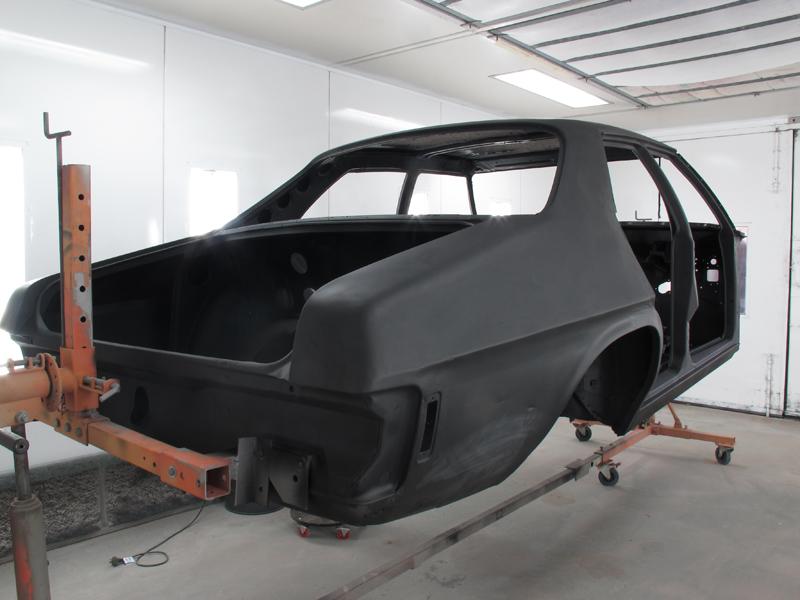 HQ Holden Restoration Rebuild Project (67).jpg