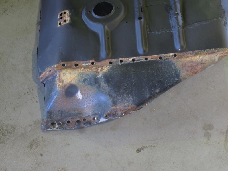 HQ Holden Restoration Rebuild Project (70).jpg