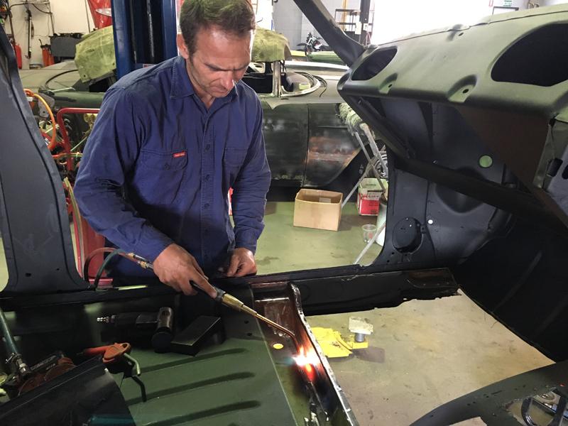 HQ Holden Restoration Rebuild Project (12).jpg