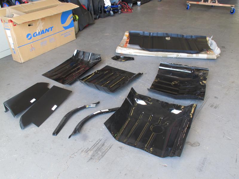 HQ Holden Restoration Rebuild Project (23).jpg