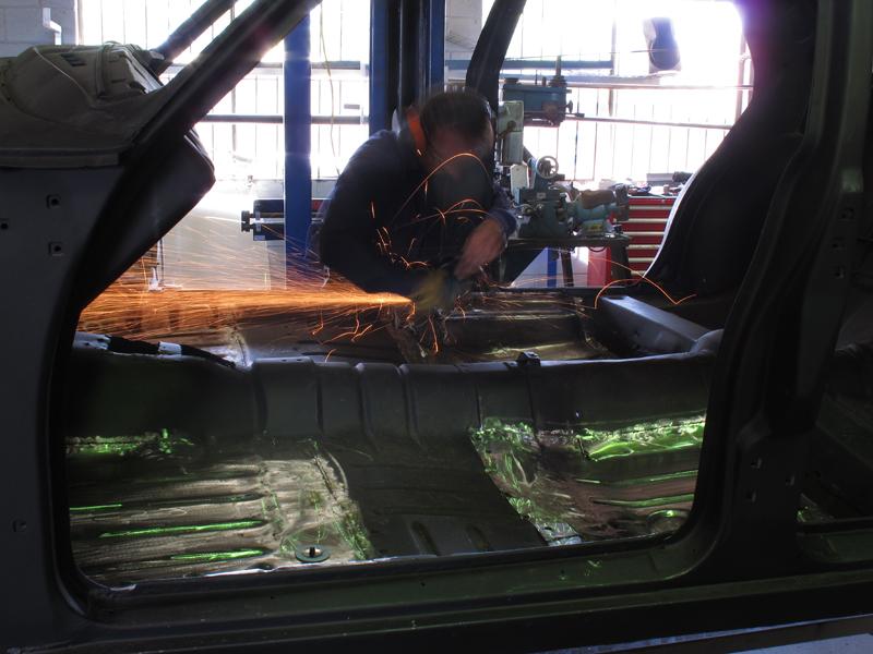 HQ Holden Restoration Rebuild Project (71).jpg