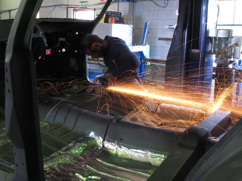 HQ Holden Restoration Rebuild Project (72).jpg