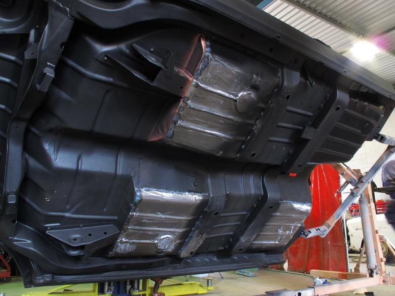 HQ Holden Restoration Rebuild Project (76).jpg