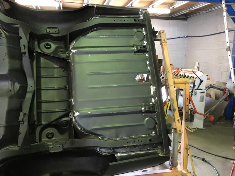 HQ Holden Restoration Rebuild Project (29).jpg