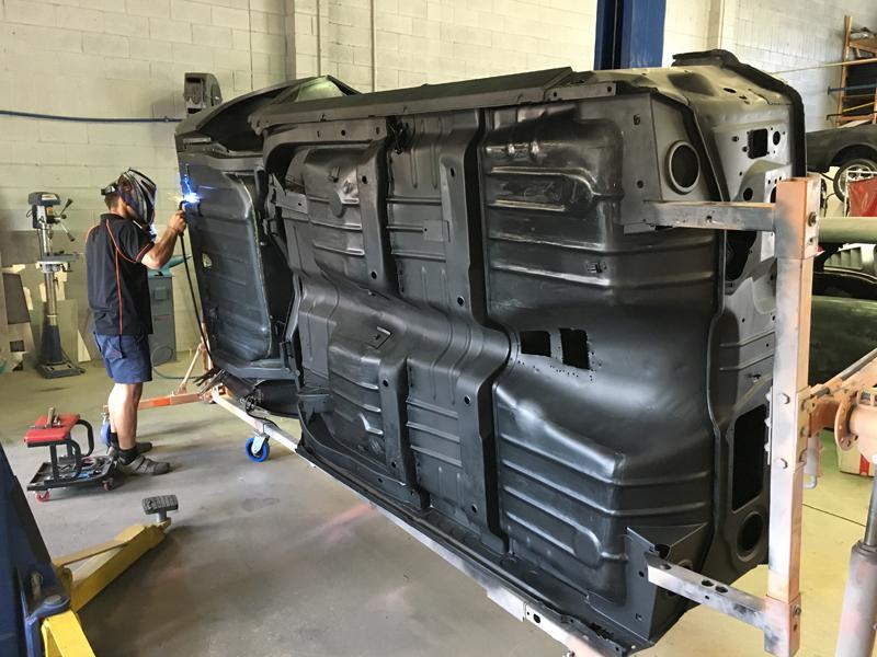HQ Holden Restoration Rebuild Project (28).jpg