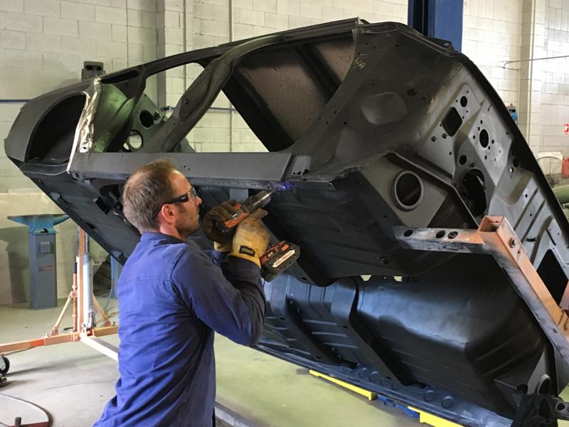 HQ Holden Restoration Rebuild Project (99).jpg