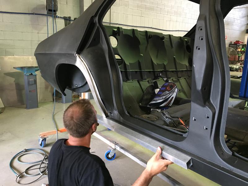 HQ Holden Restoration Rebuild Project (98).jpg