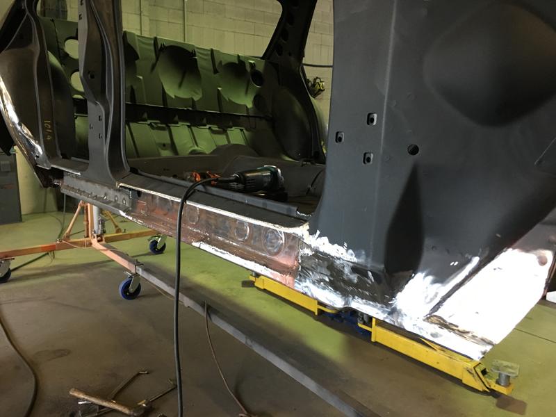 HQ Holden Restoration Rebuild Project (39).jpg