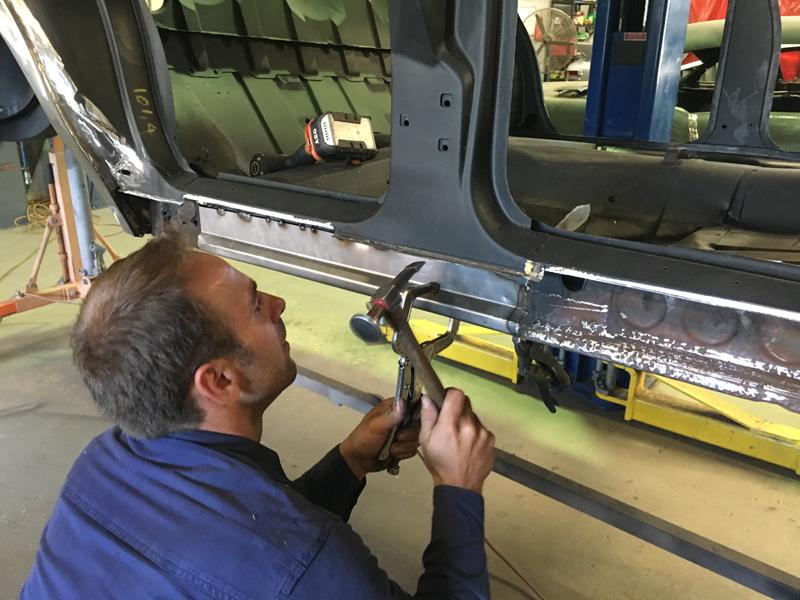 HQ Holden Restoration Rebuild Project (101).jpg