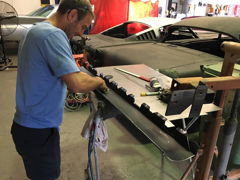 HQ Holden Restoration Rebuild Project (41).jpg