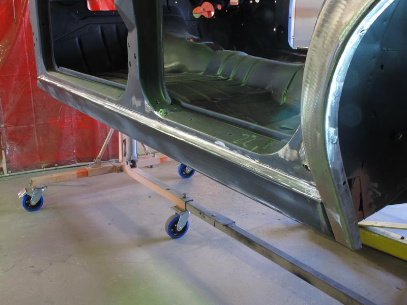 HQ Holden Restoration Rebuild Project (91).jpg