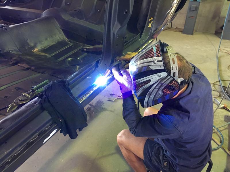HQ Holden Restoration Rebuild Project (34).jpg