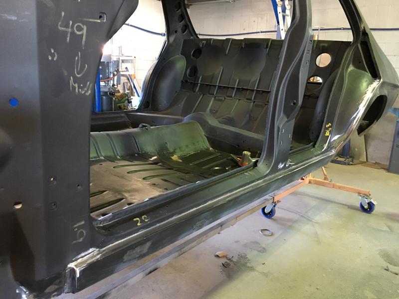 HQ Holden Restoration Rebuild Project (36).jpg
