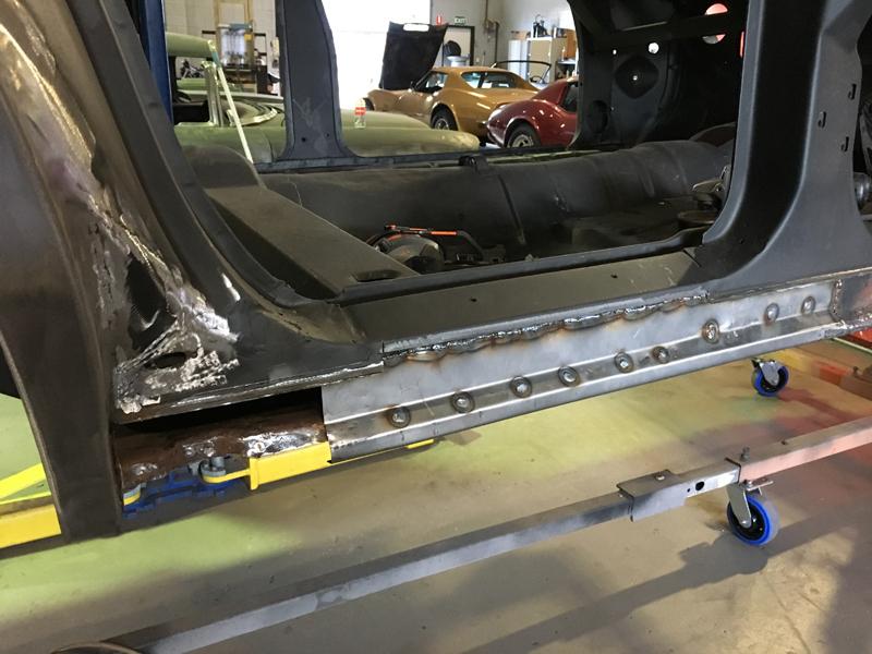 HQ Holden Restoration Rebuild Project (38).jpg