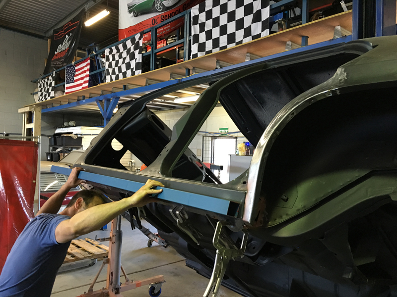 HQ Holden Restoration Rebuild Project (35).jpg