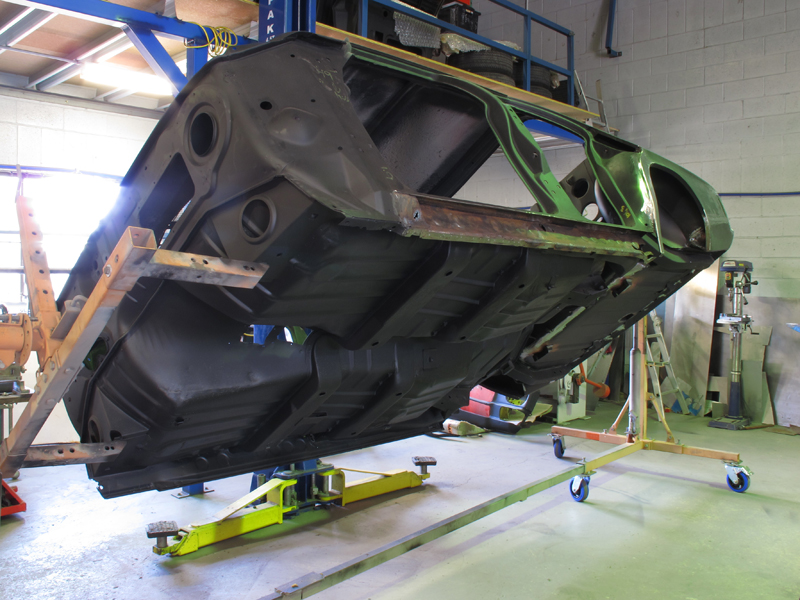 HQ Holden Restoration Rebuild Project (84).jpg