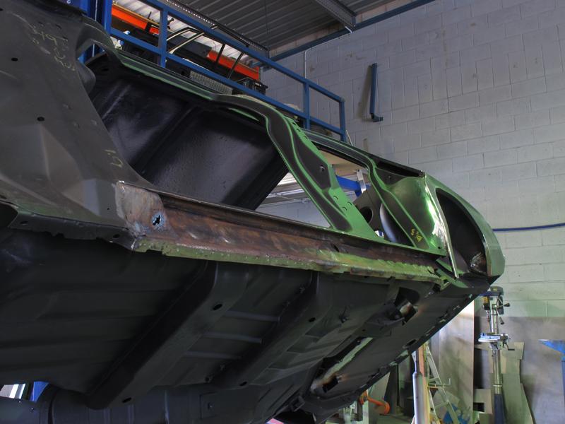 HQ Holden Restoration Rebuild Project (85).jpg