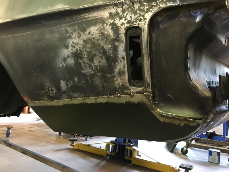 HQ Holden Restoration Rebuild Project (27).jpg