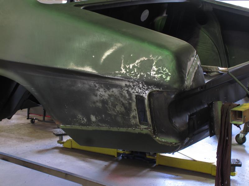HQ Holden Restoration Rebuild Project (79).jpg