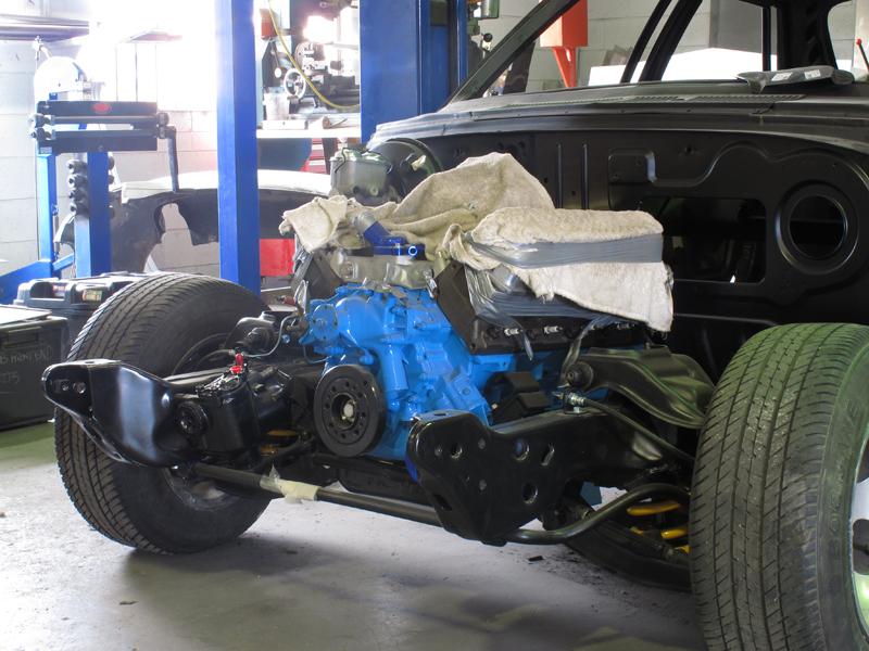HQ Holden Restoration Rebuild Project (96).jpg