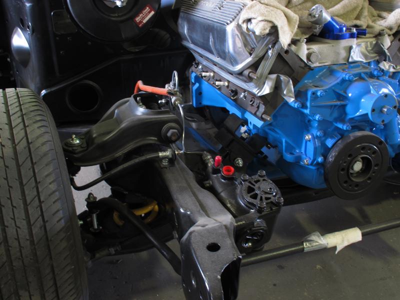 HQ Holden Restoration Rebuild Project (97).jpg