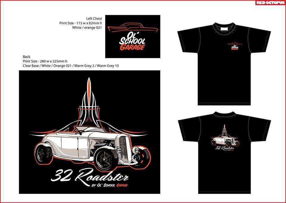 Ol' School Garage Clothing Co. (4).jpg