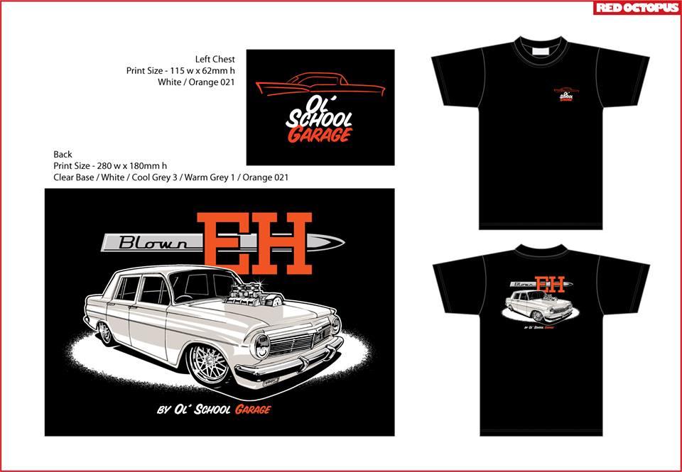 Ol' School Garage Clothing Co. (5).jpg