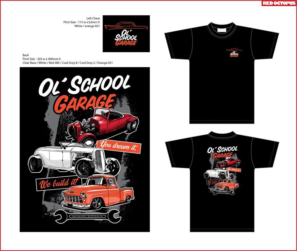 Ol' School Garage Clothing Co. (1).jpg