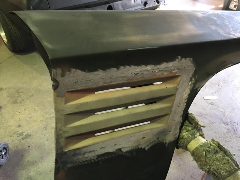 HQ restoration - bare metal brisbane (13).jpg