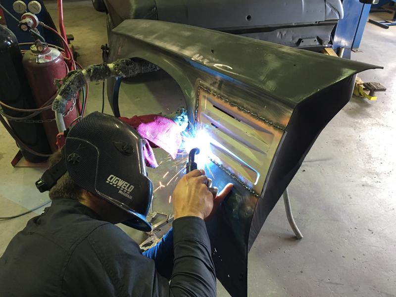 HQ restoration - bare metal brisbane (15).jpg