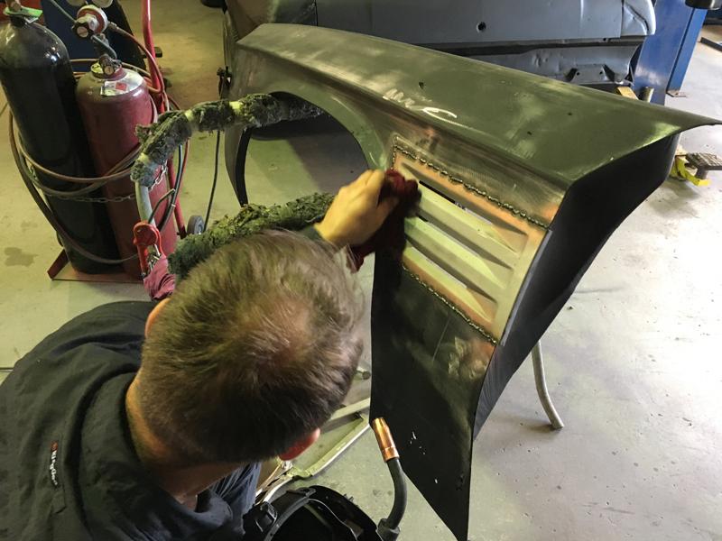 HQ restoration - bare metal brisbane (14).jpg