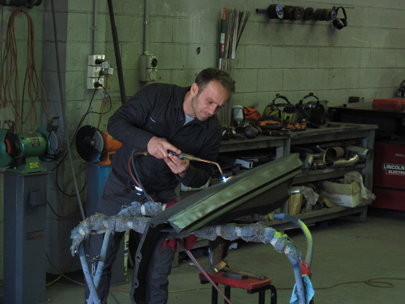 HQ restoration - bare metal brisbane (26).jpg