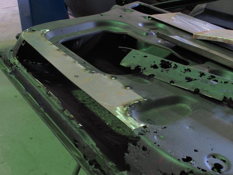 HQ restoration - bare metal brisbane (2).jpg
