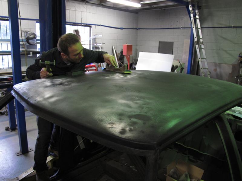 HQ restoration - bare metal brisbane (22).jpg