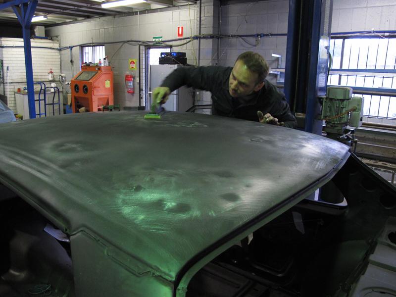 HQ restoration - bare metal brisbane (23).jpg