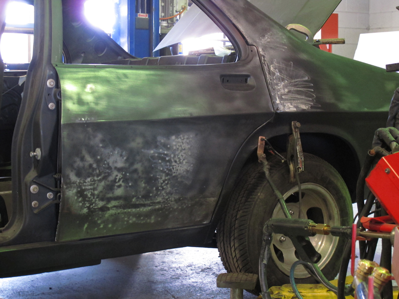 HQ restoration - bare metal brisbane (29).jpg