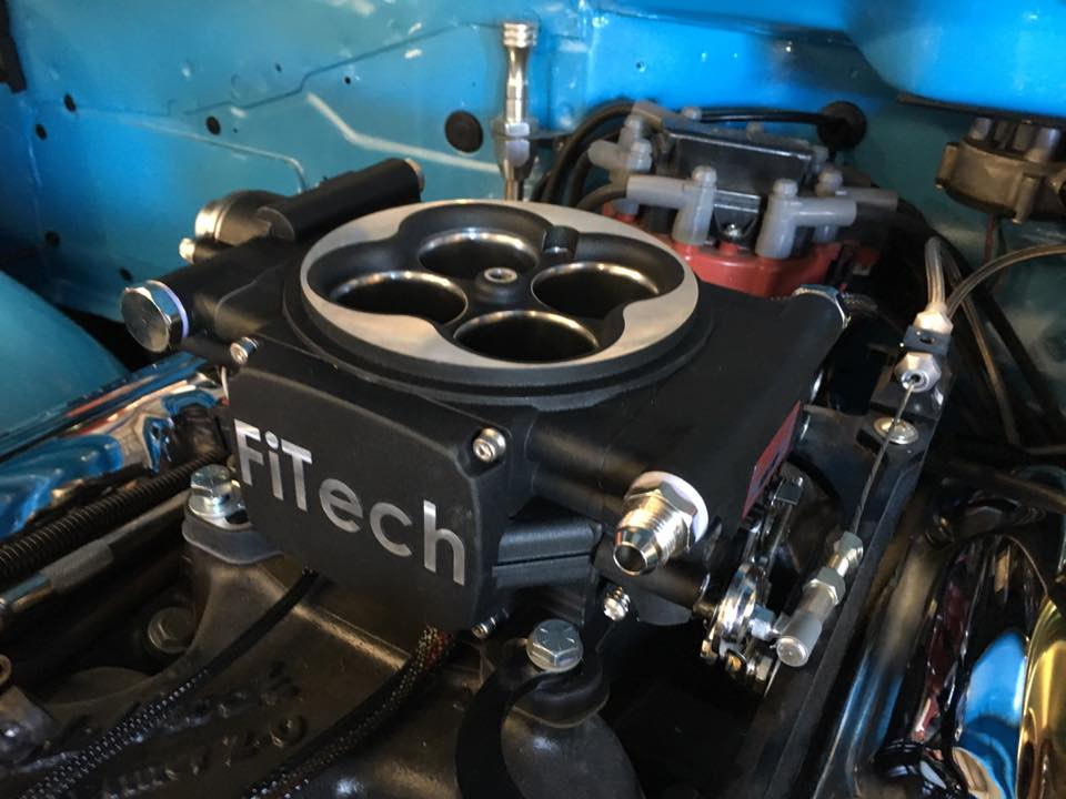 FITech fuel injection setup big block chev 454ci  (1).jpg