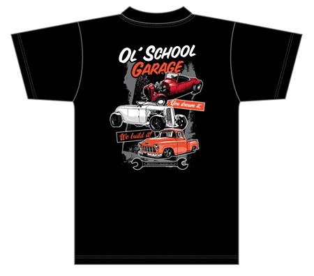 ol' school garage clothing co. (1).png