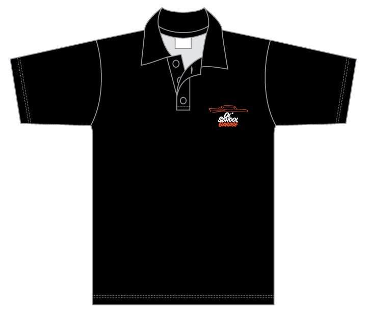 ol' school garage clothing co. (3).jpg