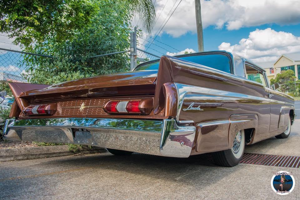 1960 Lincoln Premiere - Brisbane Australia (3).jpg