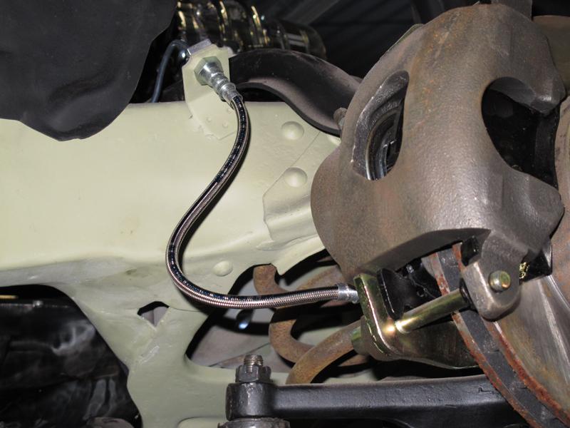 1955 Chevrolet 2 door post pillarless hardtop Danchuk build Australia Brisbane Restoration  (5).jpg