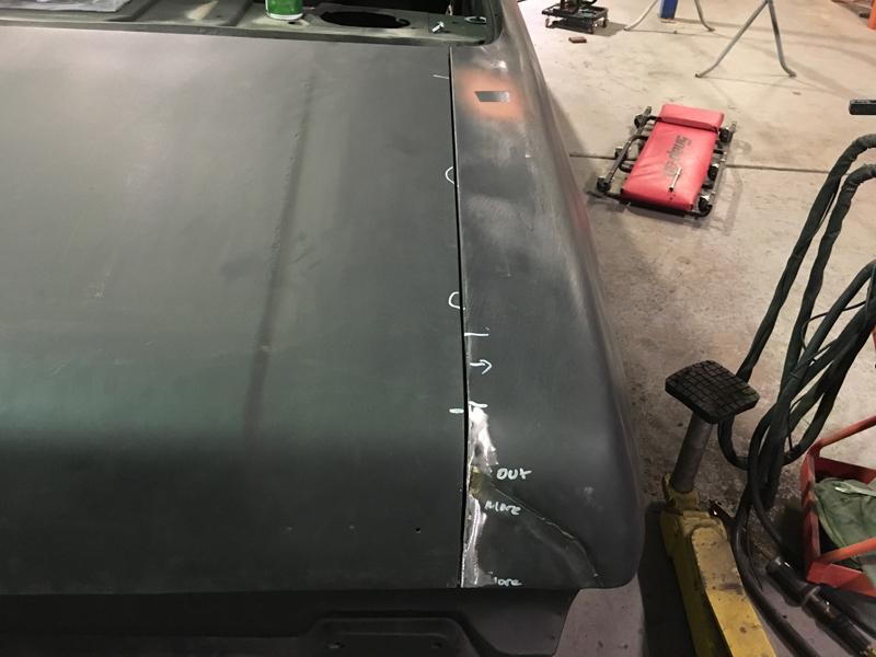73 Holden HQ sedan metal work body work - restoration (2).jpg