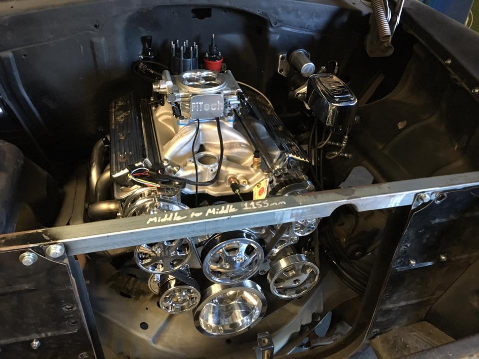 Fuel Injected FITech 1955 Chevrolet Bel Air trifive build restoration - brisbane australia  (4).jpg